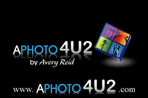 Aphoto4u2   by;  Avery Reid